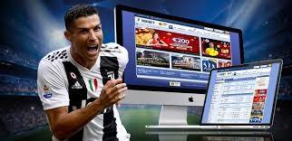 Arti Odds Dalam Permainan Judi Bola Online