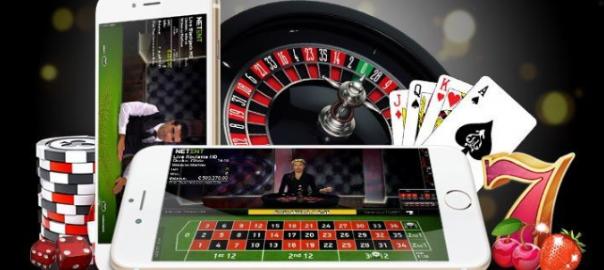 Keunggulan Dan Kelemahan Dalam Permainan Judi Slot Online