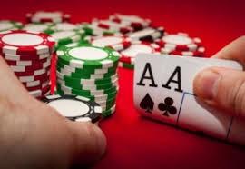 Langkah Memenangkan Permainan Judi Poker Online