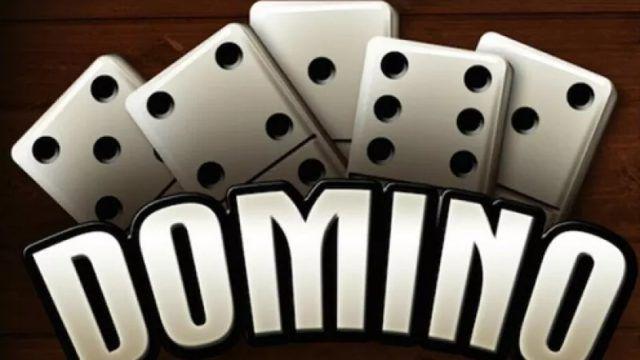 Cara Daftar Akun DominoQQ Di Agen Poker Online Resmi Dan Terpercaya