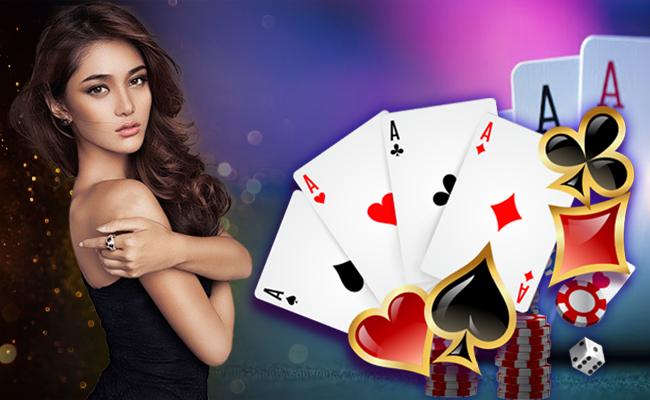 Cara Cepat Memahami Bermain Judi Poker Online Untuk Pemul