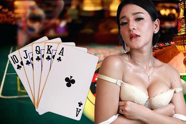 Tips Mudah Mencari Penghasilan Hanya Dengan Bermain IDN Poker Online